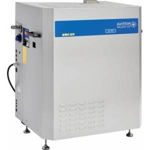 کارواش برقی  - stationary-hot-water-industrial-pressure-washers-SH-SOLAR-7P-170-1200G - SH SOLAR 7P 170-1200 G
