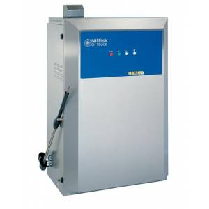 کارواش دستی   - stationary-hot-water-industrial-pressure-washers-SH-TRUCK5M-180-970 - SH TRUCK 5M 180-970