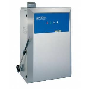 کارواش دستی   - stationary-hot-water-industrial-pressure-washers-SH-TRUCK7P-175-1260 - SH TRUCK 7P 175-1260