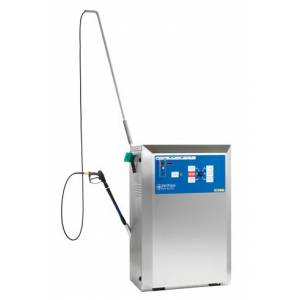 کارواش برقی  - stationary-hot-water-industrial-pressure-washers-SH-AUTO5M-100-500E -  SH AUTO 5M 100-500 E