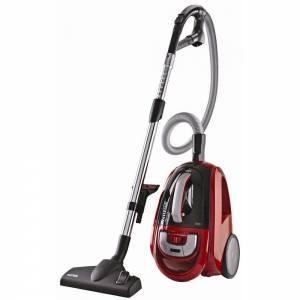 جاروبرقی خانگی METEOR  - home-vacuum-cleaner METEOR - METEOR