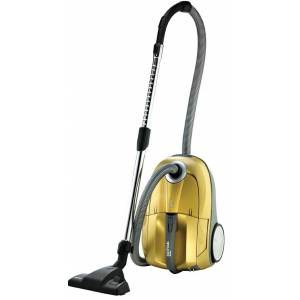 جاروب  - Hime-Vaccum Cleaner BRAVO -  BRAVO
