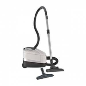 جاروب  - home-vacuum-cleaner EXTREME -  EXTREME
