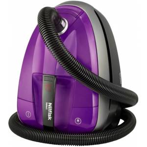 جاروبرقی خانگی SELECT  - home-vacuum-cleaner SELECT - NILFISK SELECT