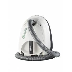 جاروبرقی خانگی POWER  - home-vacuum-cleaner POWER -  POWER