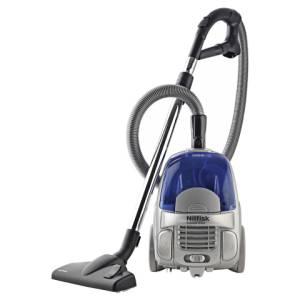 جاروب  - home-vacuum-cleaner COMBAT ULTRA - NILFISK COMBAT ULTRA