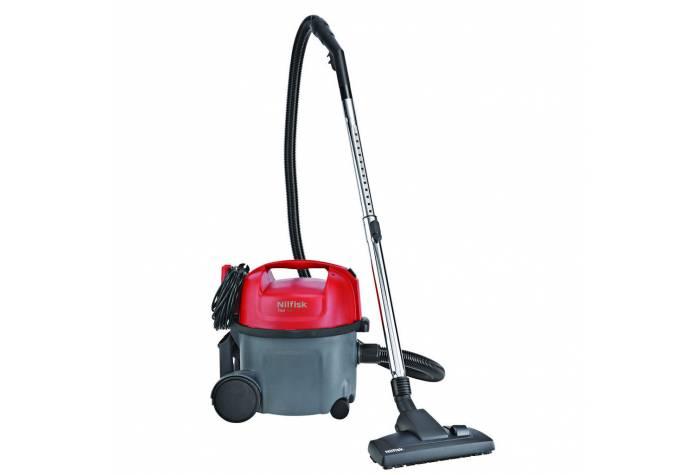 جارو برقی خانگی با صرف 25% انرژِی نظافت در سطح عالی را به ارمغان می آورد
