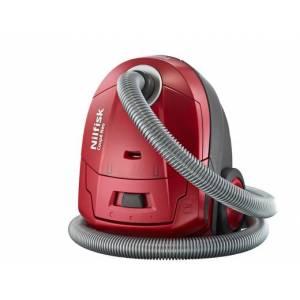 جاروب  - home-vacuum-cleaner COUPÉ NEO - COUPÉ NEO