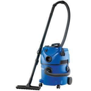 جاروبرقی اب و خاک  - Home-Wet and Dry VAaccum Cleaner MULTI 20 - MULTI 20