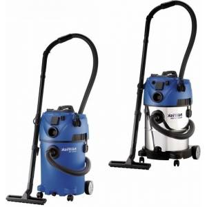 جاروبرقی اب و خاک  - Home-Wet and Dry VAaccum Cleaner MULTI 30 - MULTI 30
