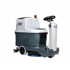 دستگاه کفشوی  - ride-on-scrubber-dryer-SC2000 53B - SC200053B