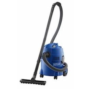 جاروبرقی اب و خاک  - Home-Wet and Dry VAaccum Cleaner BUDDY II 12 - BUDDY II 12