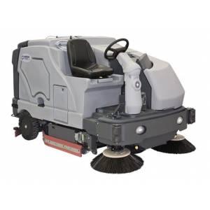 اسکرابر سرنشین دار SC8000 1300D  - ride-on-scrubber-dryer-SC80001300D - SC80001300D