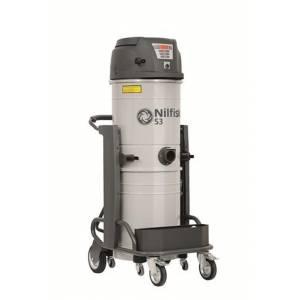 جاروی صنعتی  - S3 L50 V200 - S3 L50 V200