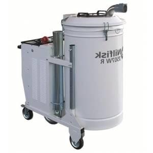 جاروبرقی صنعتی - 3507W R  - 3507W R - 3507W R