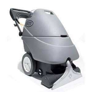 مبل شور  - Carpet-extractor-AX410	 - AX410