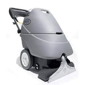 مبل شور  - Carpet-extractor-AX410 - AX410