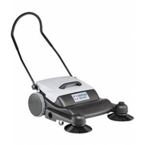 سویپر صنعتی  - manual-sweeper-SM800 - SM800