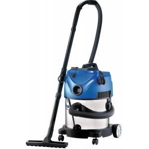 جاروبرقی اب و خاک  - Wet & Dry Vacuum Cleaner multi 20 inox - Multi 20 inoX