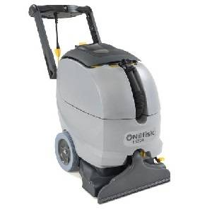 مبل شور  - carpet cleaner - ES 300 - ES300