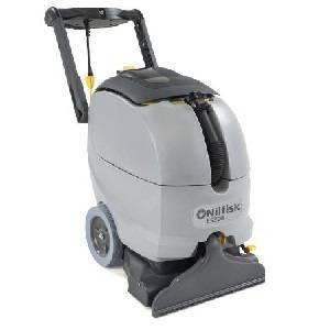 موکت شور  - carpet cleaner - ES 300 - ES300