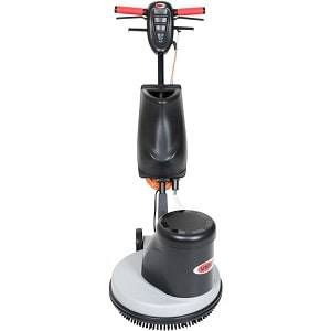 دستگاه پولیشر Viper DS350  - floor polisher Viper HS350 - Viper DS350
