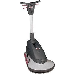 پلیشر  - floor polisher VIPER DR 1500 H - DR1500H