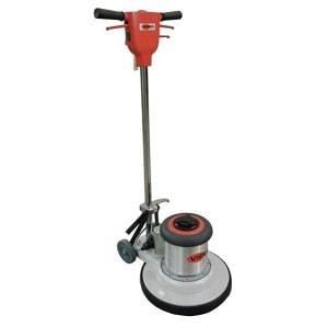 پلیشر  - floor polisher VENOM VN20DS - VENOM VN20DS