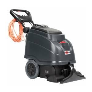 موکت شور  - carpet extractor cex410  - cex410