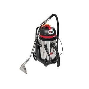 مبل شور  - Carpet extractor CAR275 - CAR275