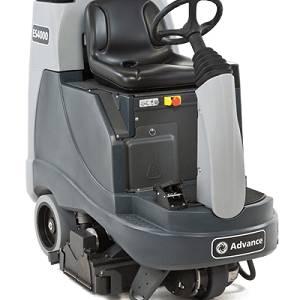 مبل شور  - carpet extractors ES4000 - ES4000
