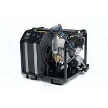 واترجت بنزینی/گازوئیلی - Petroldiesel driven pressure washers