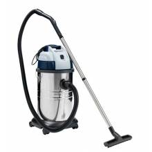 جاروی صنعتی آب و خاک - wet-dry-vacuum-cleaner
